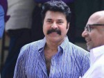 Mammootty S Upcoming Movies