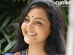 Manju Warrier About Her Come Back Film Industry