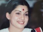 First Met Jayalalithaa Mgr