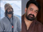 Mohanlal Says About Pranav S Debut Film