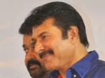 Not Directing Mammootty Mohanlal Film Udayakrishnan