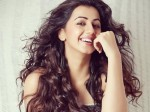Nikki Galrani About Her Film Career