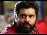 Sakhavu Is An Intense Movie Nivin Pauly