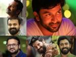 Malayalam Movies Release Strike