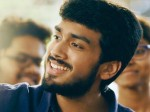 Poomaram Song Viral On Youtube