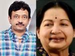 Ram Gopal Varma Announces New Film Titled Sashikala