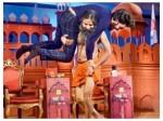 When Baba Ramdev Defeated Ranveer Singh A Dance Battle