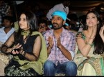 Love N Life Aiswarya Dhanush About Their Love And Marriage