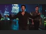 Shahrukh Khan Dubai An Advertisement