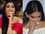 I Was Molested When I Was Child Sonam Kapoor