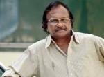 Writer Kr Meera Says About Sreekumaran Thampi