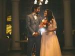 Sreenath Bhasi Enters Wedlock