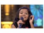 Baby Shreya Album Song Viral Socila Media