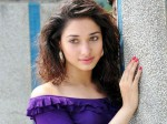 I Had Crush On Vishal Says Tamannaah Bhatia