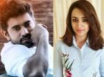 Trisha Liked Shyam Sir S Script Make Her Mollywood Debut Nivin