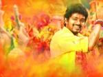 Six Malayalam Stars Tamil Film Bhairava