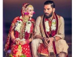Yuvraj Singh S Mother Reveals Why She Accepted Hazel Keech