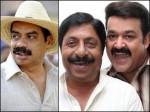 Sathyan Anthikad To Do A Mohanlal Sreenivasan Film After Jomon