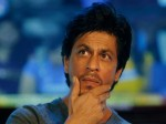 Confessions Shahrukh Khan About His Poor Days