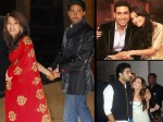 When Abhishek Bachchan Proposed To Aishwarya Rai