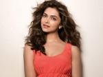 Deepika Padukone Not Doing Majid Majidi S Next Film