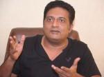 Prakashraj Attended Oppam Hundred Day Celebration