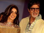 Amitabh Bachchan Floored Daughter Shweta Nanda S New Year Surprise