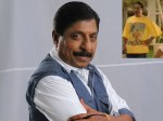 Quality Of An Actor Said By Sreenivasan