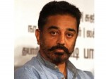 If You Want A Ban On Jallikattu Then Ban Biryani Too Kamal Haasan