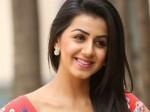Srushti Dange Replaces Nikki Galrani