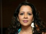 Drunken Malayalam Actresses Controversy
