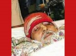 Amitabh Bachchan Death Hoax Goes Viral Old Picture