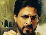 Bjp Leader Slams Shahrukh Khan Compares Him Dawood Ibrahim