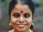 Singer Vikom Vijayalakshmi Get Her Eye Sight Back