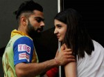 After Virat Kohli S Engagement Tweat Anushka Sharma S Message