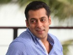 I Am An Indian Said Salman Khan When Asked Explain His Religion