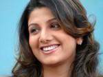 Dowry Case Rambha Gets Summosn