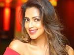 Amala Paul Follows Pranav Mohanlal S Style