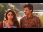 Aniyathipravu Malayalam Film Trailer Out