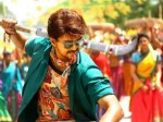 Vijay Starrer Earns Well At Kochi Multiplexes Ariesplex Carnival Cinemas