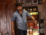 Tamil Film Bhairava Leacked On Internet