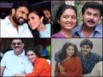 Celebrities Who Share Good Bond Post Divorce