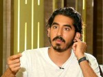 Dev Patel I Was The Dude That Never Got Girlfriend School
