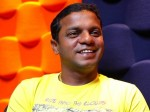 Actor Dharmajan About His Career