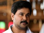 Actor Dileep About Formation Organization