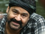 Why This Film Strike Malayalam Film Industry