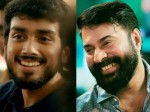 Oh No The Great Father Poomaram Postponed March