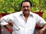 Director Hariharan Says About The Movie Randamoozham