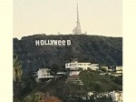 Hollywood Sign Altered Read Hollyweed