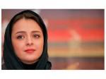 Iranian Atcress Boycotts Oscars Over Trump Visa Plan